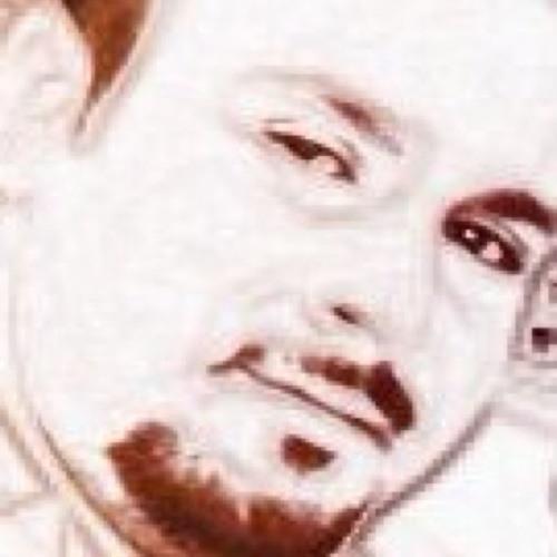 Ksa Wwf's avatar