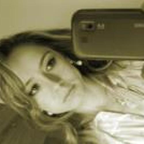 Sandrinha Regina Kohls's avatar