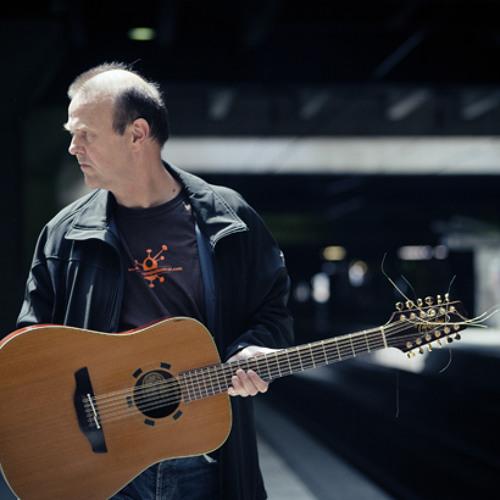 Jacques PELLEN's avatar