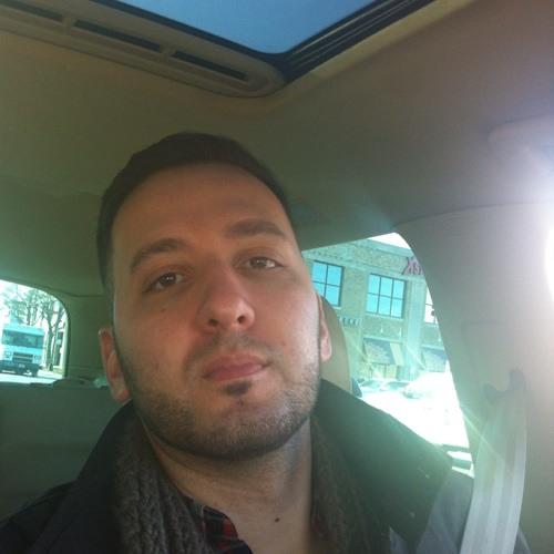 Mrsotelino's avatar