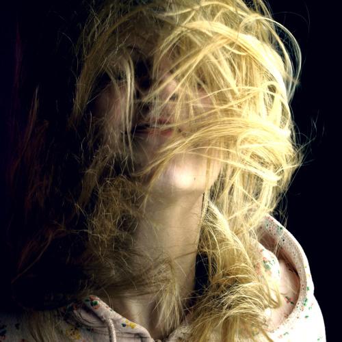 Sintija Romanova's avatar