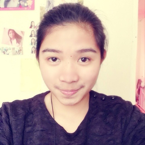 Kzen Mue Aine's avatar