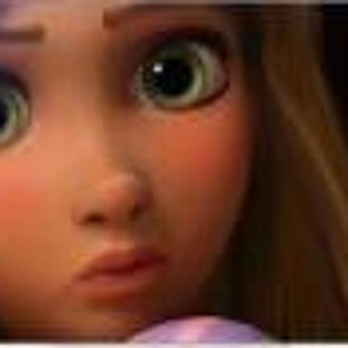 Marwa Mohib's avatar