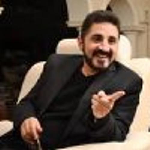 Hamed El-sayed's avatar