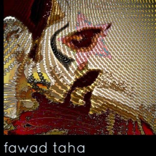 Fawad Taha's avatar