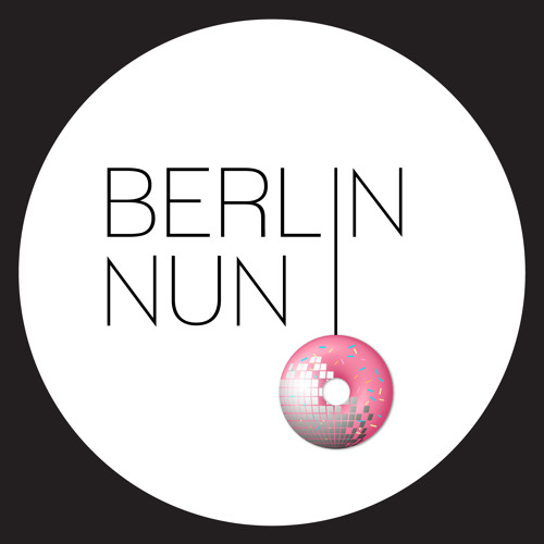 Berlin Nun's avatar