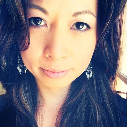 Hannahz's avatar