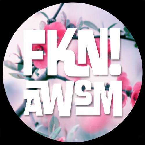 FKNAWSM's avatar