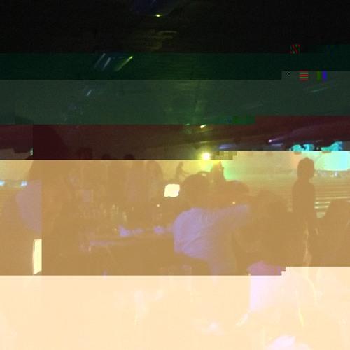 Materielle's avatar