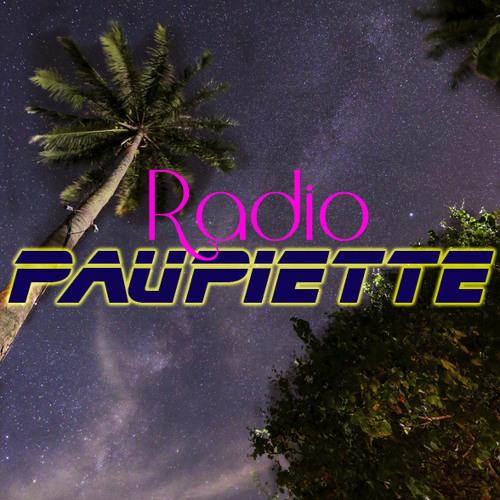 Radio Paupiette's avatar