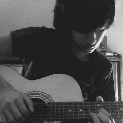 CVPMusic's avatar