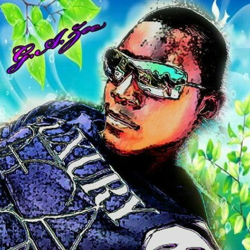gaz2gaz's avatar