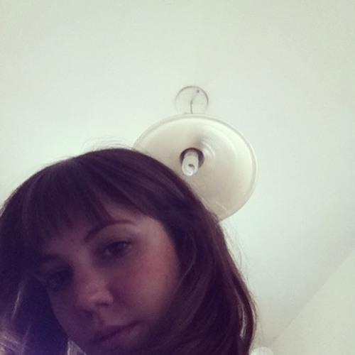 rafa.midd's avatar