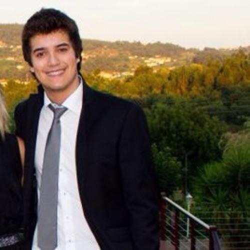 BrunoACFerreira's avatar