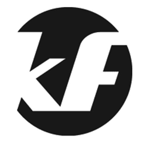 Kraftfeld Radio's avatar