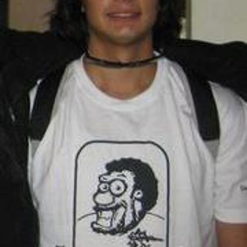 Nathen Garcia's avatar