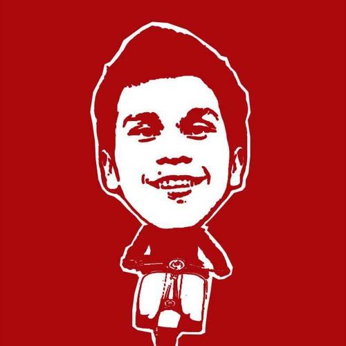 Angga Ben Hardi Aritonang's avatar
