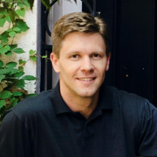 Jason Stadtlander's avatar