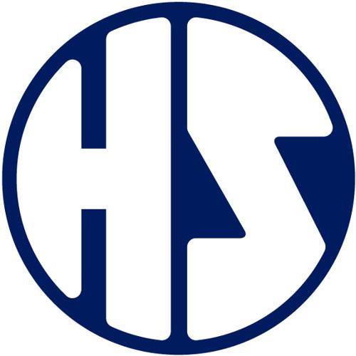 - HS -'s avatar