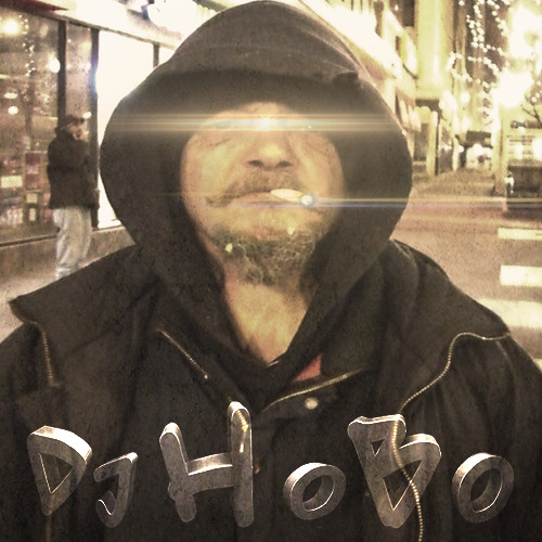 Dj HoBo Official's avatar
