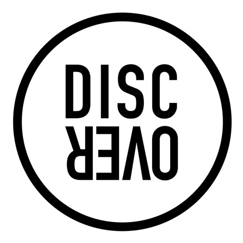 Disc Over Music's avatar