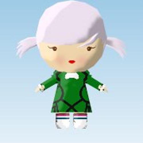 Laura Lehmus's avatar