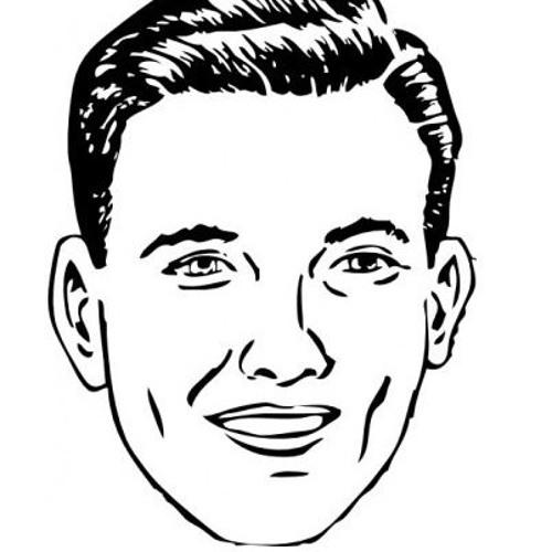 Ricardo Dominic's avatar