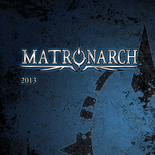 Matronarch's avatar