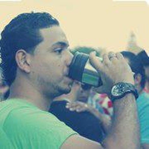Rtavarez's avatar