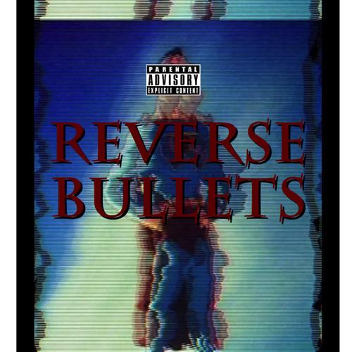 ReVerse Bullets's avatar