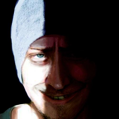kinglewis's avatar