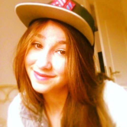marci510's avatar