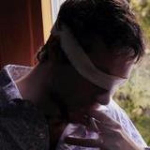 Alec Dietz's avatar