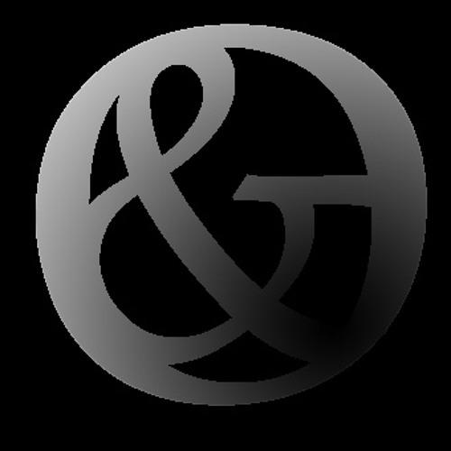 Orkad&Owly's avatar