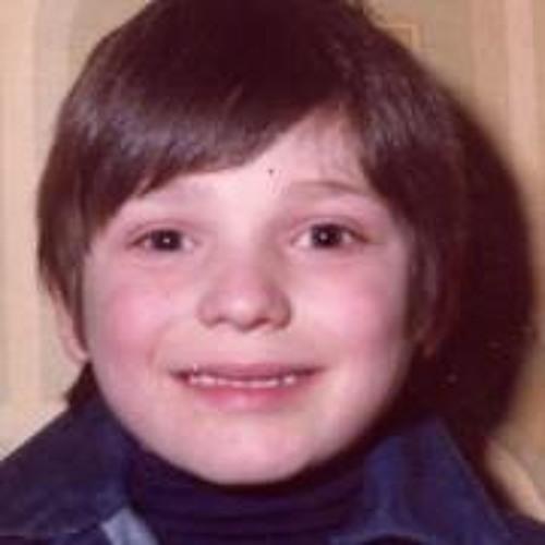 CicciManolesta's avatar