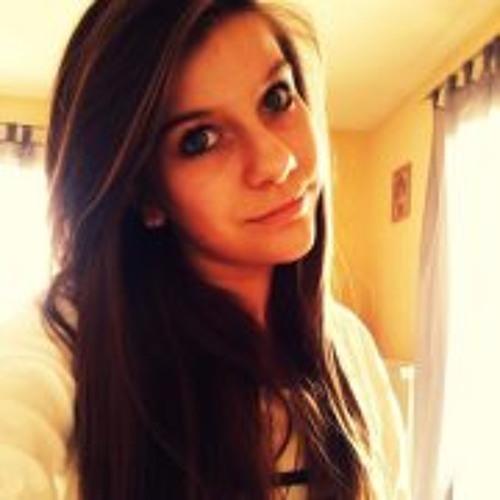 Océane Doiselet's avatar
