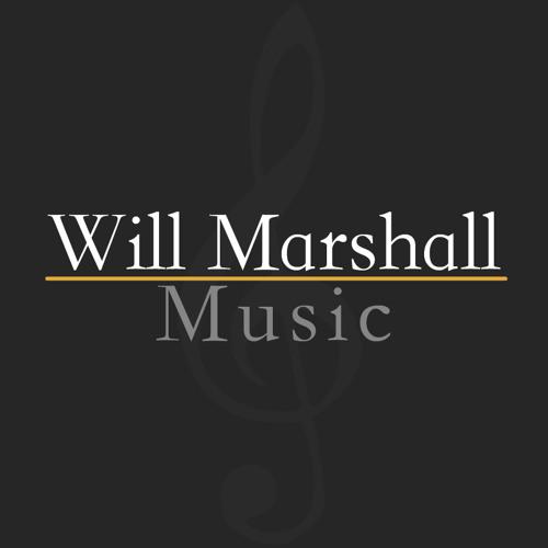 Will Marshall Music's avatar