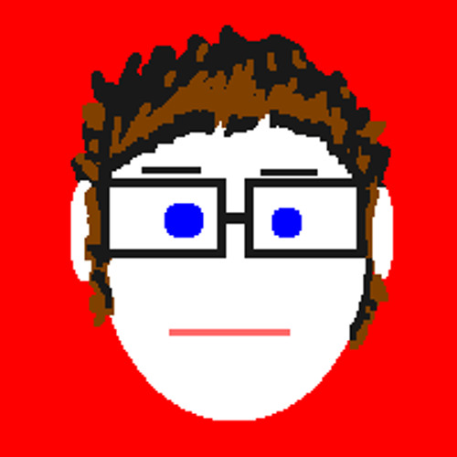 aidopotato's avatar