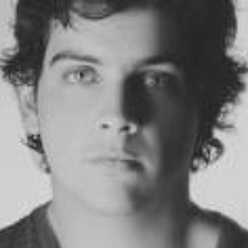 Lucas de Lucas's avatar