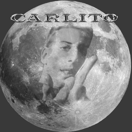 Dj Karlozz1's avatar