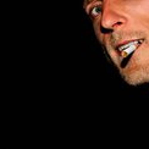 Garry Spicer's avatar