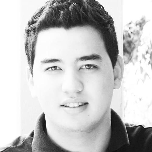 Marcelo Murakami's avatar