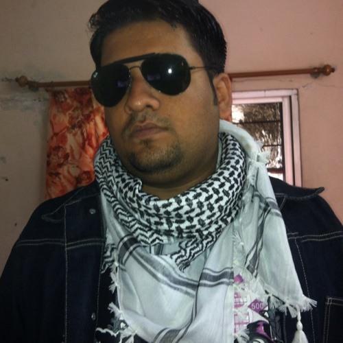 niket22's avatar
