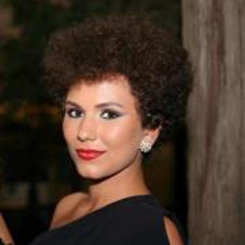 Noura Andréa Nassar's avatar