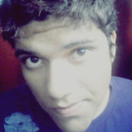 Pedro Marcelo's avatar