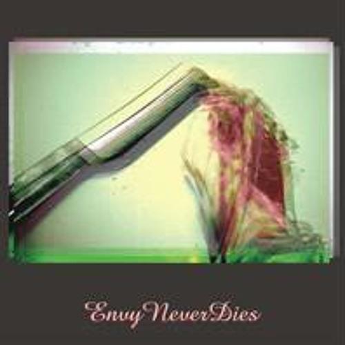 Envy Never Dies's avatar