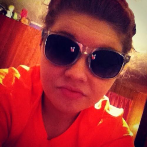 Katlyn.Kay's avatar