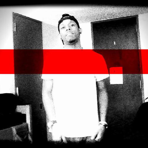 _KingBreeze's avatar
