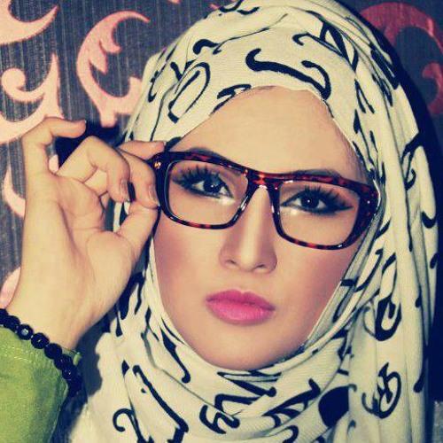 LOu Lo's avatar