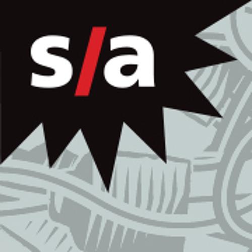 S/A Propaganda's avatar